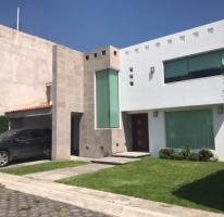 Foto de casa en condominio en venta en Agrícola Álvaro Obregón, Metepec, México, 3926019,  no 01