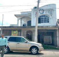 Foto de casa en venta en Vicente Lombardo Toledano, Culiacán, Sinaloa, 4328187,  no 01
