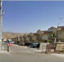 Foto de casa en venta en Villa Residencial Santa Fe 5a Sección, Tijuana, Baja California, 2194465,  no 01
