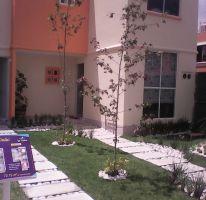 Foto de casa en venta en San Francisco Ocotlán, Coronango, Puebla, 2223630,  no 01