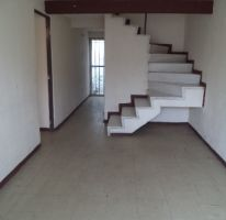 Foto de casa en venta en San Antonio, Cuautitlán Izcalli, México, 2765754,  no 01