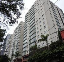 Foto de departamento en venta en Anahuac I Sección, Miguel Hidalgo, Distrito Federal, 4518095,  no 01