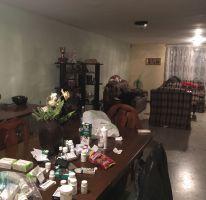 Foto de casa en venta en Viveros de La Loma, Tlalnepantla de Baz, México, 4535166,  no 01