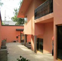 Foto de casa en venta en Carretas, Querétaro, Querétaro, 1948129,  no 01