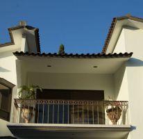 Foto de casa en venta en Burgos Bugambilias, Temixco, Morelos, 1512099,  no 01