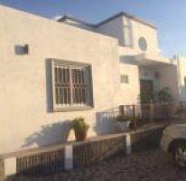 Foto de casa en venta en Vista Real y Country Club, Corregidora, Querétaro, 4419748,  no 01