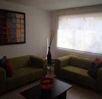 Foto de casa en venta en Presa Escondida, Tepeji del Río de Ocampo, Hidalgo, 902577,  no 01