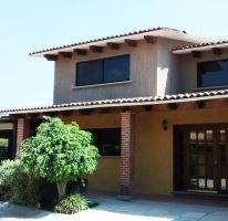 Foto de casa en venta en Colinas del Bosque 1a Sección, Corregidora, Querétaro, 1771314,  no 01