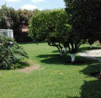 Foto de casa en venta en Lomas de Cuernavaca, Temixco, Morelos, 3945067,  no 01