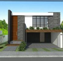 Foto de casa en venta en Alvarado Centro, Alvarado, Veracruz de Ignacio de la Llave, 4494189,  no 01