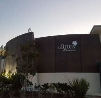 Foto de departamento en renta en Colinas de California, Tijuana, Baja California, 4404146,  no 01