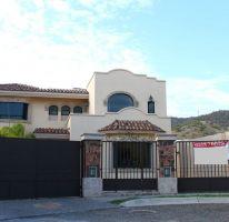 Foto de casa en renta en Residencial Bretaña, Hermosillo, Sonora, 2759856,  no 01