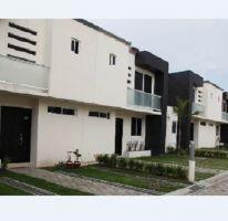 Foto de casa en venta en San Lorenzo Tepaltitlán Centro, Toluca, México, 2120833,  no 01