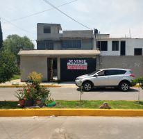 Foto de casa en venta en Alborada Jaltenco CTM XI, Jaltenco, México, 1963932,  no 01