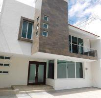 Foto de casa en venta en Residencial Villa Coapa, Tlalpan, Distrito Federal, 1772742,  no 01