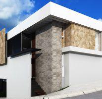 Foto de casa en venta en Lomas del Tecnológico, San Luis Potosí, San Luis Potosí, 1413233,  no 01