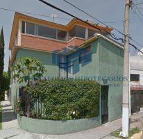 Foto de casa en venta en Jacarandas, Tlalnepantla de Baz, México, 1694470,  no 01