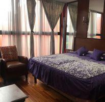 Foto de casa en venta en Campestre Churubusco, Coyoacán, Distrito Federal, 3955143,  no 01