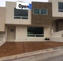 Foto de casa en venta en Montaña Monarca I, Morelia, Michoacán de Ocampo, 2810989,  no 01