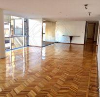 Foto de departamento en venta en Polanco III Sección, Miguel Hidalgo, Distrito Federal, 2803102,  no 01