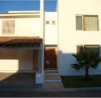 Foto de casa en renta en Privada la Laborcilla, Querétaro, Querétaro, 2050299,  no 01