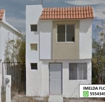 Foto de casa en venta en Natura, Aguascalientes, Aguascalientes, 4460734,  no 01
