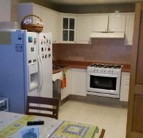 Foto de casa en venta en Barranca Seca, La Magdalena Contreras, Distrito Federal, 2467489,  no 01