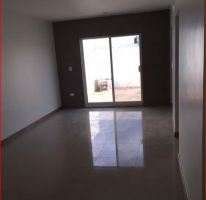 Foto de casa en venta en Bahías, Chihuahua, Chihuahua, 1471197,  no 01