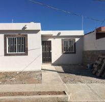 Foto de casa en venta en Valle Del Ejido, Mazatlán, Sinaloa, 4464653,  no 01