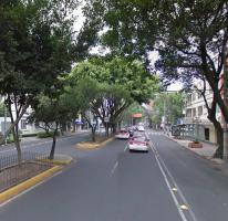 Foto de departamento en venta en Roma Norte, Cuauhtémoc, Distrito Federal, 2375265,  no 01