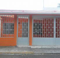 Foto de casa en venta en Flores Del Valle, Veracruz, Veracruz de Ignacio de la Llave, 2505241,  no 01