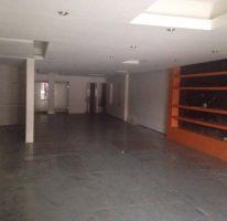 Foto de local en renta en Americana, Guadalajara, Jalisco, 2156387,  no 01