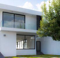Foto de casa en venta en Real de Juriquilla, Querétaro, Querétaro, 4390255,  no 01