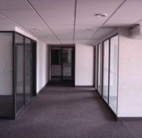 Foto de oficina en renta en Anzures, Miguel Hidalgo, Distrito Federal, 3865162,  no 01