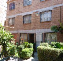 Foto de casa en venta en Misiones I, Cuautitlán, México, 3035508,  no 01