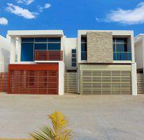 Foto de casa en venta en Las Vegas II, Boca del Río, Veracruz de Ignacio de la Llave, 1344979,  no 01