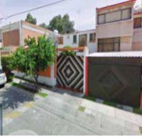 Foto de casa en venta en Las Arboledas, Atizapán de Zaragoza, México, 4553086,  no 01