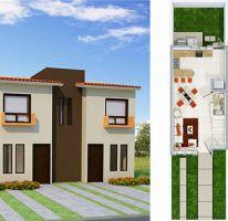 Foto de casa en venta en Colinas del Paraíso I y II, Tlajomulco de Zúñiga, Jalisco, 994583,  no 01