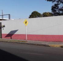 Foto de terreno habitacional en venta en Los Olivos, Tláhuac, Distrito Federal, 2816280,  no 01