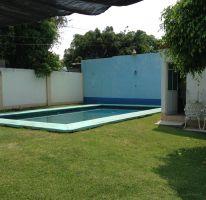 Foto de casa en venta en Vicente Guerrero, Yautepec, Morelos, 2873749,  no 01