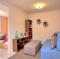 Foto de casa en venta en Atizapán Moderno, Atizapán de Zaragoza, México, 4616540,  no 01