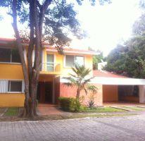 Foto de casa en renta en Playa Car Fase II, Solidaridad, Quintana Roo, 2888797,  no 01