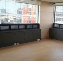 Foto de oficina en renta en Polanco V Sección, Miguel Hidalgo, Distrito Federal, 4398466,  no 01