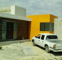 Foto de casa en venta en Casa Blanca, San Juan del Río, Querétaro, 2451692,  no 01