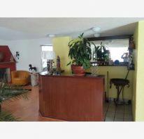 Foto de casa en venta en Lomas de Valle Escondido, Atizapán de Zaragoza, México, 3037598,  no 01