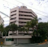 Foto de departamento en venta en Colomos Providencia, Guadalajara, Jalisco, 2163289,  no 01
