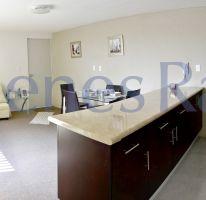 Foto de departamento en venta en Merced Balbuena, Venustiano Carranza, Distrito Federal, 2569350,  no 01