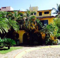 Foto de casa en venta en Marina Vallarta, Puerto Vallarta, Jalisco, 2993190,  no 01