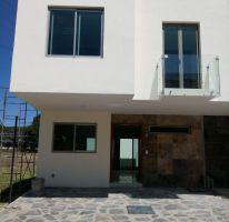 Foto de casa en venta en Santa Anita, Tlajomulco de Zúñiga, Jalisco, 4684951,  no 01