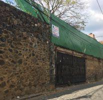 Foto de terreno habitacional en venta en Los Reyes, Tepoztlán, Morelos, 2810109,  no 01